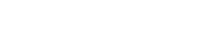House of Coherence Sticky Logo