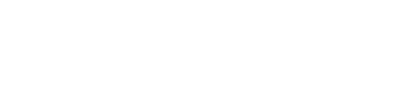 House of Coherence Sticky Logo Retina