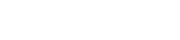 House of Coherence Retina Logo