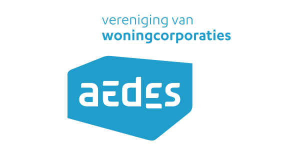 logo-aedes