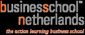 business-school-nederland-logo